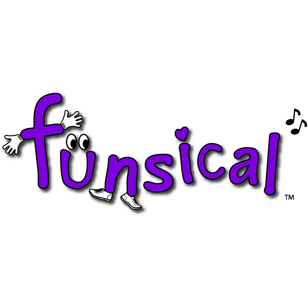 FUNSICAL